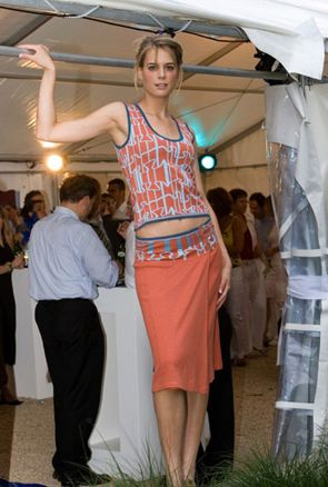 Axa-Fashion-Show_003