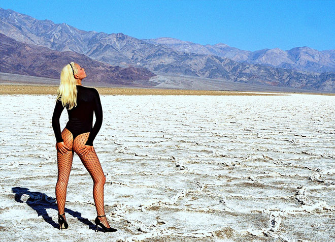 Evenyn_death-valley